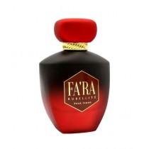 FARA Rubellite Eau de Parfum For Women 100ml