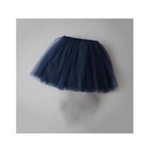 FashionValley Fluffy Petti Skirt For Baby Girl (0089)