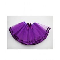 FashionValley Lovely Fluffy Ball Skirt For Baby Girl (0084)