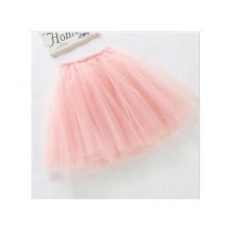 FashionValley Lovely Fluffy Ball Skirt For Baby Girl (0088)