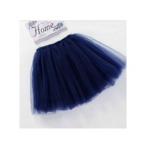FashionValley Lovely Fluffy Skirt For Baby Girl (0091)