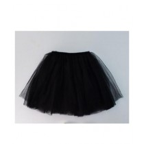 FashionValley Multilayer Fluffy Mesh Skirt For Baby Girl (0054)