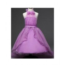 FashionValley Party Dresses For Teenage Girl (0127)