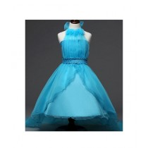 FashionValley Party Dresses For Teenage Girl (0128)