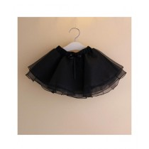 FashionValley Toddler Princess Skirt For Baby Girl (0082)