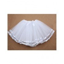 FashionValley Tutu Fluffy Skirt For Baby Girl (0042)