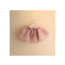 FashionValley Tutu Fluffy Skirt For Baby Girl (0046)