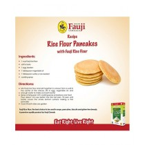 Fauji Cereals Rice Flour 300gm - Pack Of 2