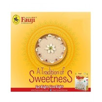 Fauji Special Kheer Mix - Pack Of 2
