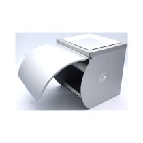 FD Sanitory Square Tissue Paper Holder