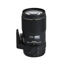 Sigma 150mm f/2.8 EX DG OS HSM APO Macro Lens for Canon