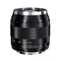Zeiss Distagon T* 28mm f/2.0 Lens with ZE Mount for Canon SLRs