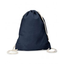 Feeha Store Fashionable Casual Bag Blue