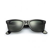 Feeha Store Sun Glasses For Unisex (0015)