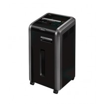 Fellowes Powershred 225Ci Cross Cut Paper Shredder
