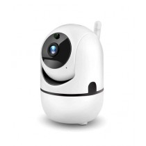 Ferozi Traders 1080P Wireless IP 3D Mini Camera