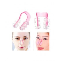Ferozi Traders Beauty Nose Clip (0127)