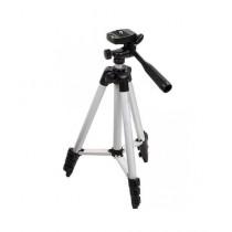 Ferozi Traders Camera Tripod Stand (3110)
