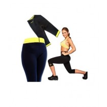 Ferozi Traders Hot Shapers Plus-Size Weight Loss Pants For Women's (0158)
