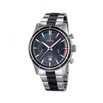 Festina Racing Stainless Steel Mens Watch (F16819/1)