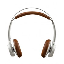 Plantronics BackBeat Sense Wireless Headphones With Mic
