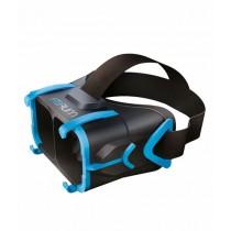 Fibrum Pro VR Glasses