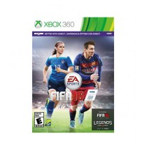 Xbox 360 Games Price In Pakistan Ishopping Pk