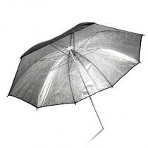 Phottix Para Pro Reflective Umbrellas Grained / Textured 101CM