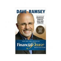 Financial Peace Revisited Book Revised ed Edition
