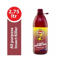 Finis All Purpose Insect Killer Liquid 2.75 Ltr