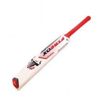 Fireox English Willow Unit Cricket Bat