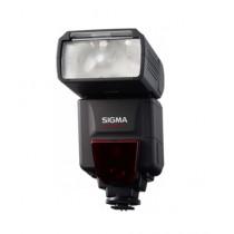 Sigma EF-610 DG ST Flash