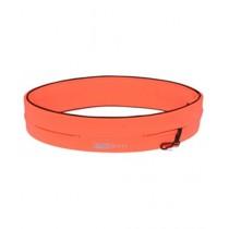 FlipBelt Classic Exercise Belt Neon Punch