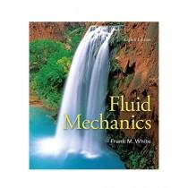 Fluid Mechanics Book 8th Edition