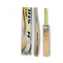 Fna Mart Ihsan English Willow Cricket Bat