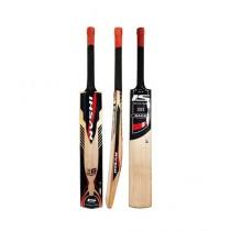 Fna Mart Ihsan Rage 333 Cricket Hard Bat
