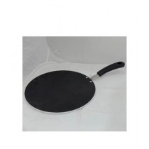 Fna Mart Non Stick Heavy Material Tawa Pan 33cm