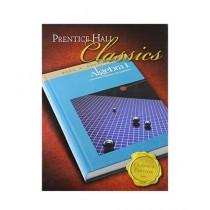 Foerster Algebra 1 Book Classics Edition