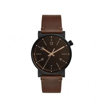 Fossil Barstow Men's Watch Brown (FS5552)