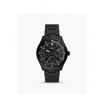 Fossil Belmar Multifunction Men's Watch Black (FS5576)
