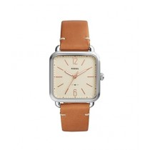 Fossil Micah Women's Watch Brown (ES4253)