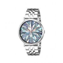 Fossil Vintage Muse Women's Watch Silver (ES3916)