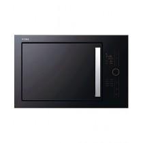 Fotile Built-in Microwave Oven 25Ltr (HW25800K-C2G)