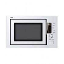 Fotile Built-in Microwave Oven 25Ltr (HW25800K-01A)