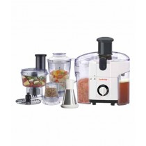 Cambridge Food Processor (FP-740)