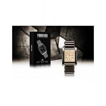 Fragrance Collection Forever Watch Eau De Parfum For Men 100ml