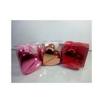 Fragrance Collection Mutual Love Eau De Parfum For Women Pack Of 3