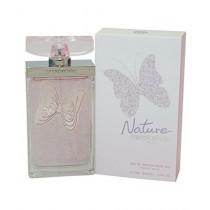 Franck Olivier Nature Eau De Parfum For Women 75ml