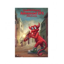 FreeBSD Mastery Advanced ZFS Book