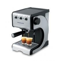 Frigidaire Espresso & Cappuccino Machine (FD7189)